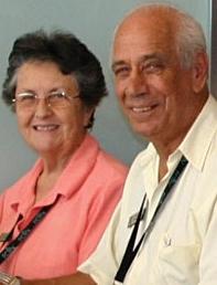 Maureen & Gerard Vonder Reliv Success Story