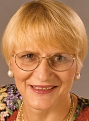 Pamela Wakefield-Semmens Reliv Success Story